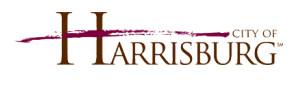 City of Harrisburg Logo